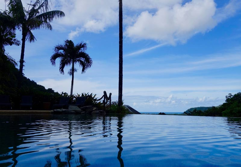 CHR-Pool-Daintree-Accommodation